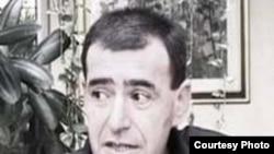 Qeorgiy Vanyan