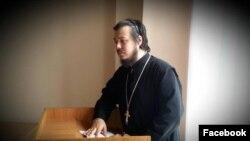 Святослав Скороход