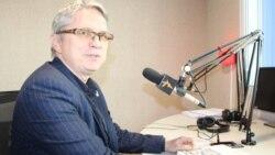 """Radu Mihail: """"toate dosarele care privesc R. Moldova vor fi tratate la un alt nivel de atenție"""""""