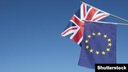 Մեծ Բրիտանիայի Union Jack-ը ապագայում կհեռացվի Եվրոպական միության վարչական շենքերի տանիքներից: