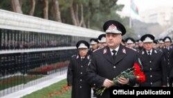 После недавнего увольнения азербайджанского министра национальной безопасности Эльдара Махмудова головы покатились с грохотом