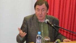 Miodrag Živanović