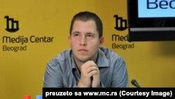 Spasojević: Vučić još ne mora da radi ono što Putin radi u Rusiji