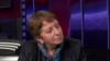 Իրավապաշտպան Ժաննա Ալեքսանյանը «Ազատության» ստուդիայում, արխիվ:
