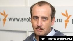 Шеф-редактор «Новой газеты» надеется на добросовестность и справедливость коллегии присяжных