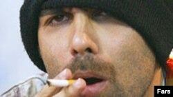 در حال حاضر سيگار کشيدن سالانه عامل مرگ يک دهم از جمعيت بزرگسال در سال است که تقريبا معادل ۵ ميليون انسان در سال است.
