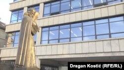 Pravda u Srbiji često i spora i nedostižna