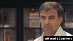 Stanko Subotić
