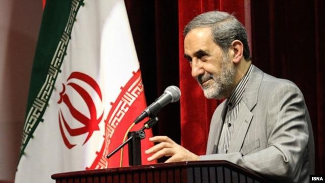 علی اکبر ولایتی، مشاور رهبر جمهوری اسلامی ایران