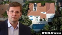 Станом на 29 квітня депутат від «Слуги народу» залишався на Кіпрі та не прибував в Україну, це «Схемам»підтвердили три непов'язані між собою джерела