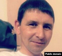 Илһам Гайнетдинов