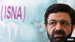 فداحسین مالکی، سفیر ایران در کابل