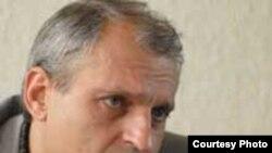 Aleksandar Ivanko, Foto: www.danas.co.yu