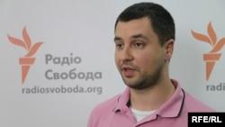 Валентин Петров