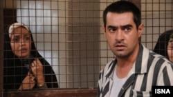 سریال «سرزمین کهن» که موجب اعتراض بختیاری ها در چند استان ایران شد