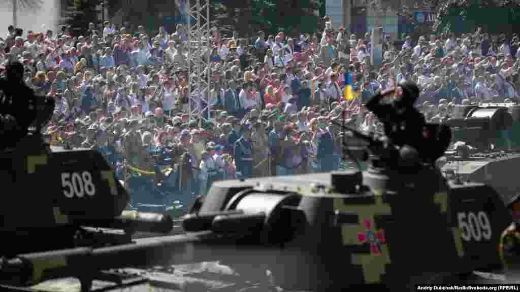 152-ммдивізійнасамохідна гаубиця«Акація»
