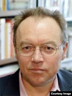 Игор Лукеш