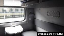 Станом на вечір 27 травня УЗ відкрила продаж квитків уже на 26 поїздів, які почнуть роботу з 1 червня
