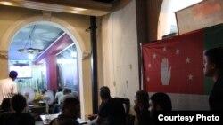 В Минюсте Абхазии зарегистрировано около ста некоммерческих организаций, активно работающих – порядка 25
