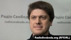 Ivan Vinnyk