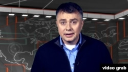 Руслан Дейниченко