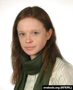 Ганна Марыя Дынэр