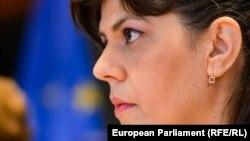 Ръководителката на Европрокуратурата Лаура Кьовеши лично обясни през март на България забележките си към седмина от десетимата български кандидати. Сега става ясно, че четирима от тях окончателно са отхвърлени.