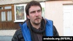Андрэй Сушко