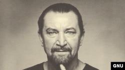 В 1987 Морис Бежар обосновался в Лозанне, где он создал балетную компанию, носящую его имя