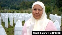 Fazila Efendić: Dugogodišnja borba Bošnjaka sa nepravdom u Srebrenici