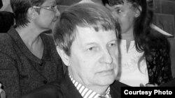 Василь Климентьєв