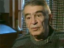 Эдуард Штейнберг