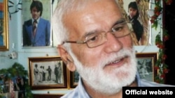 Султон Ҳамад - рӯзноманигори мустақили тоҷик