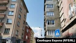 Само през 2018 г. цените на жилищата в България са нараснали с 6,6 на сто.