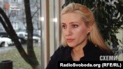 13 листопада народному депутату Світлані Заліщук надійшов дивний телефонний дзвінок: телефонували з номера колеги Сергія Лещенка, проте говорив не він
