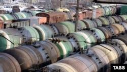 Доля транспортного машиностроения России на мировом рынке вскоре составит 15%, но вагоны будут все больше импортировать из-за границы