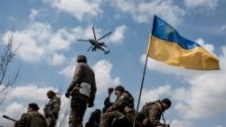 Як громадяни можуть протидіяти дестабілізації на сході України?