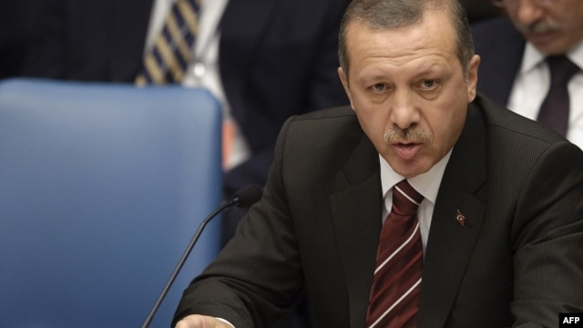 Prime Minister Recep Tayyip Erdogan, a onetime radical Islamist, has won praise for his party's transformation of Turkey. But is this an accurate portrayal of his party's role?