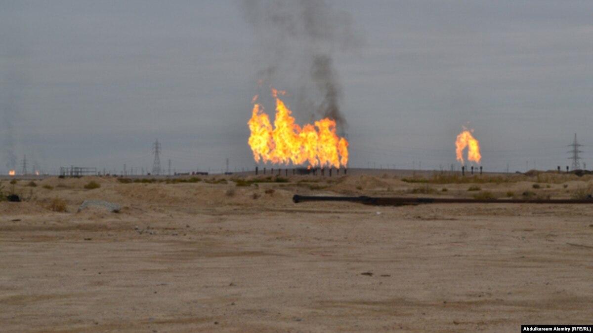 Georgia Natural Gas Gas South