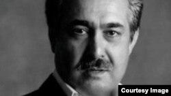 فرید زلاند، آهنگساز برجسته