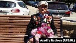Rafiq Hwseynov