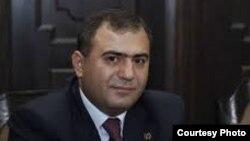 Ваге Акопян