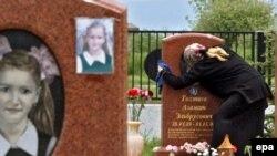 Не исключено, что без обвинений в адрес властей бесланцы не обойдутся и в дни второй годовщины трагедии