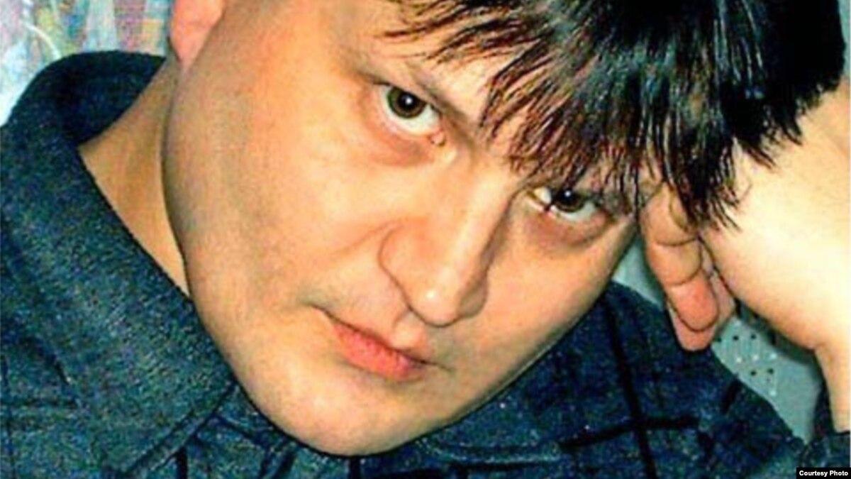 В Белоруссии задержали журналиста Чуденцова. Его коллеги называют это «местью Лукашенко за фильм