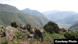 Трусовское ущелье стратегически очень важно для Тбилиси. Оно граничит с Северной Осетией и Джавским районом самопровозглашенной республики Южная Осетия. Если Цхинвали удастся им завладеть, Тбилиси потеряет контроль над всем Казбегским районом
