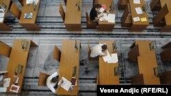 Dok Srbija luta u obrazovnim reformama, američki univerziteti i dalje dominiraju po šangajskom rangiranju najboljih