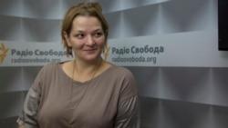 Анархия под запретом: за что в Крыму задержали Евгения Каракашева?
