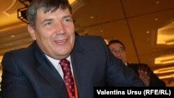 Anatol Urecheanu