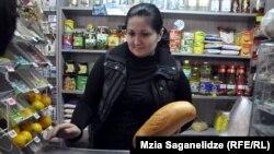 В Абхазии резко возросло число детей, болеющих сахарным диабетом. Одной из косвенных причин может быть хлеб, который выпекается с нарушениями технологии, с добавлением большого количества дрожжей и из фальсифицированной муки