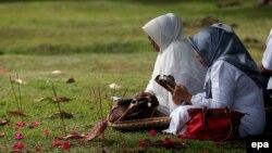 Indonezi - foto arkivi